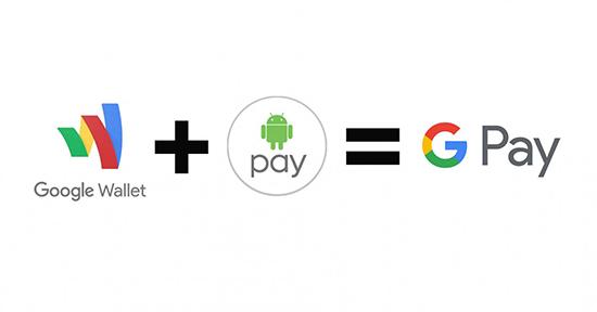 Google pay – как пользоваться, скачать, настроить, добавить карту и другие нюансы
