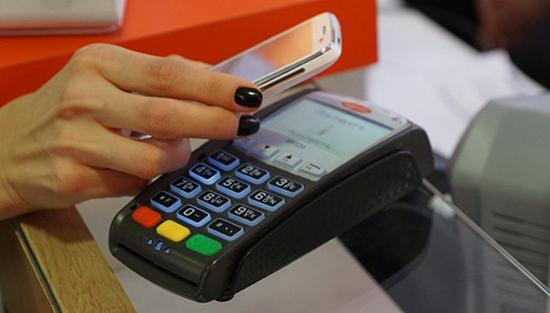 Работает ли в Беларуси Google Pay