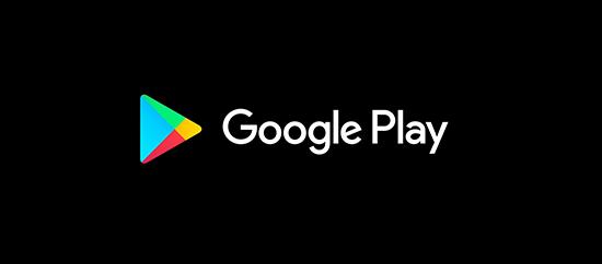 Работает ли Android Pay в Крыму