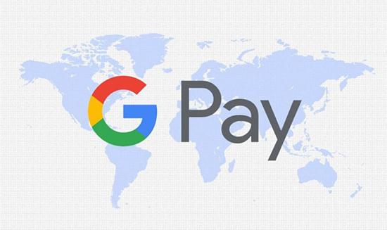 Что такое Google Pay for passes dotnet: описание