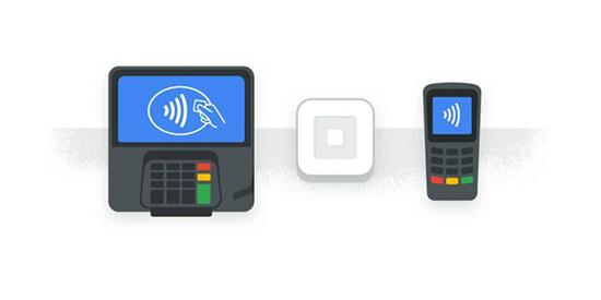 Безопасно ли пользоваться Google Pay для оплат