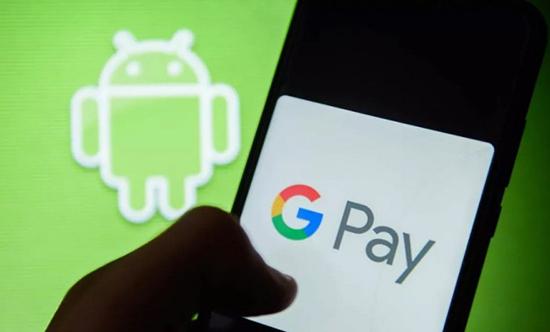 Как настроить Google Pay на смартфоне с Root доступом