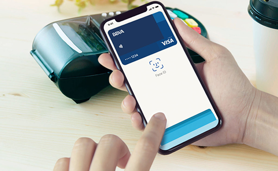 Google Pay – платежная система для всех и каждого