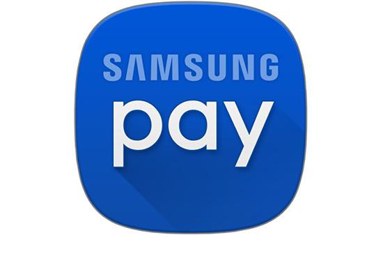 Инструкция по добавлению карты в Samsung Pay