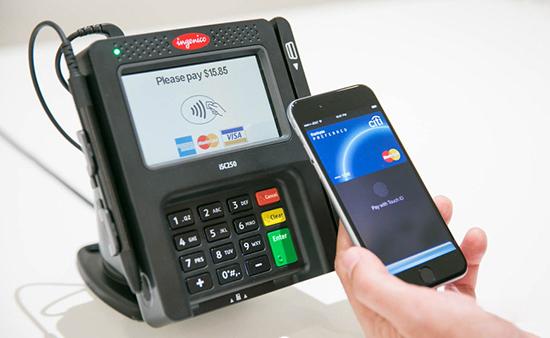 Пошаговое руководство по настройке Apple Pay