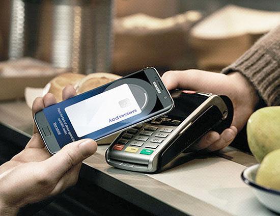 Как быстро и полностью отключить или удалить Samsung Pay