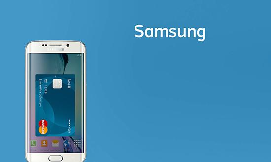 Может ли работать Samsung Pay на устройстве со знаком Евротест