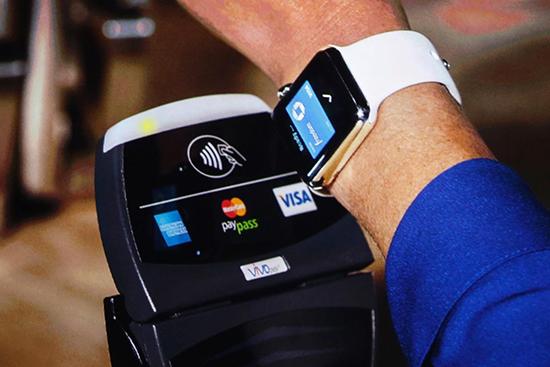 Samsung pay – с какими часами Samsung watch работает и как все настроить