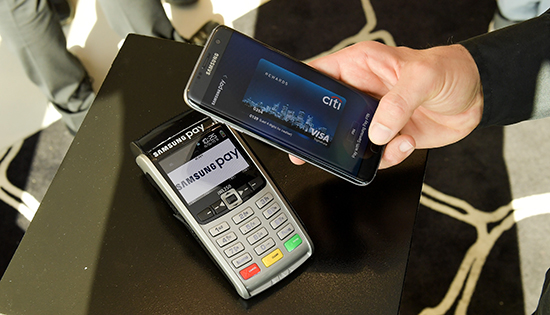 Все о Samsung Pay – что это такое и как пользоваться
