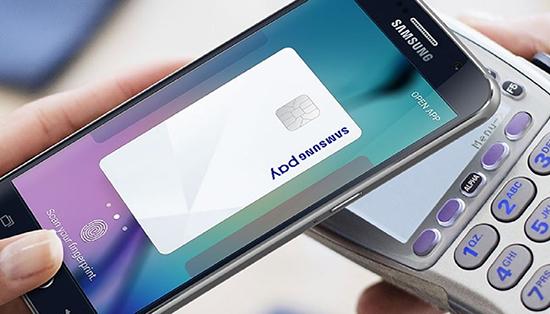 Распространенные ошибки подключения Samsung Pay