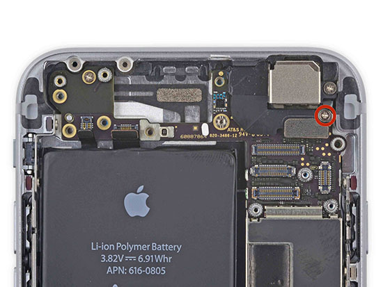 Почему может не работать Apple Pay
