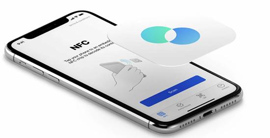 Какие Айфоны поддерживают технологию NFC