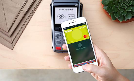 Как скачать, установить и подключить Apple Pay на iPhone