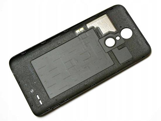 Что значит аккумулятор с модулем NFC