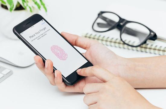 Можно ли использовать Apple Pay без Touch ID