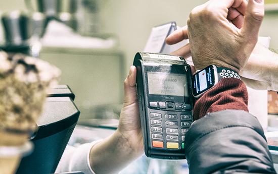 Как пользоваться Apple Pay в Украине