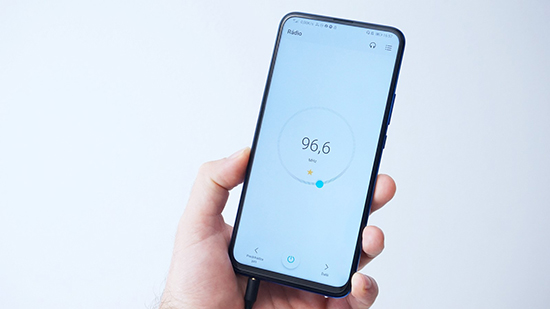 Настройка и использование NFC модуля на Хоноре 9