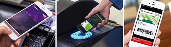 Как проверить поддержку NFC в смартфоне