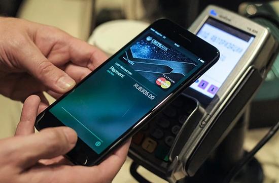 Лучшие китайские телефоны с поддержкой NFC