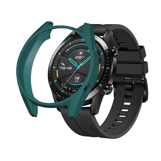 Настройка NFC и Google Pay на Huawei Watch GT
