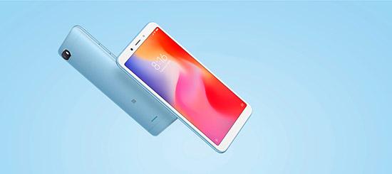Есть ли модуль NFC на смартфоне Xiaomi Redmi Mi5