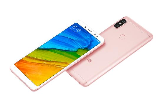 Работает ли NFC модуль на Xiaomi Redmi 6