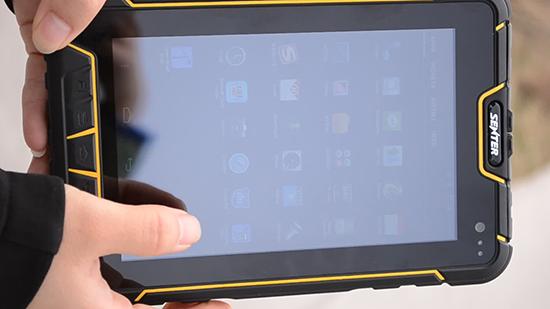 Лучшие планшеты с поддержкой технологии NFC