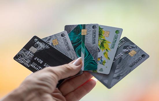 Оплата телефоном вместо карты Сбербанка через приложение
