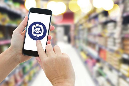 В чем отличия между NFC и RFID