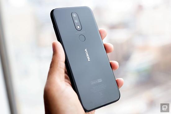 Рейтинг смартфонов с поддержкой NFC до 10000 рублей