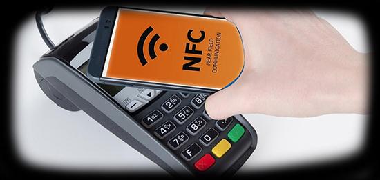 Лучшие телефоны на Алиэкспресс с NFC антенной