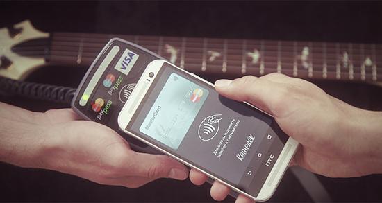 Функции и возможности NFC модулей в телефоне
