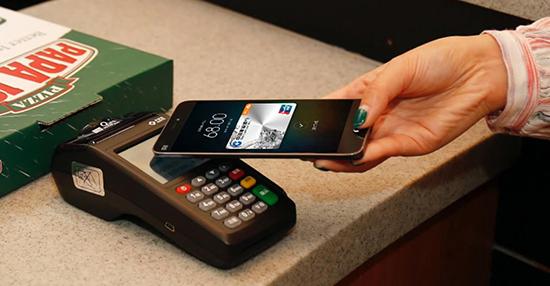Что собой представляет платежная система Mi Pay от Xiaomi