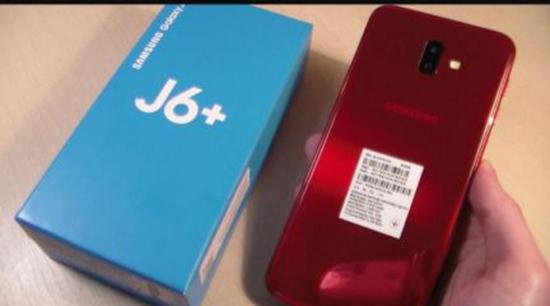 Рейтинг лучших телефонов с NFC модулем до 15000 рублей